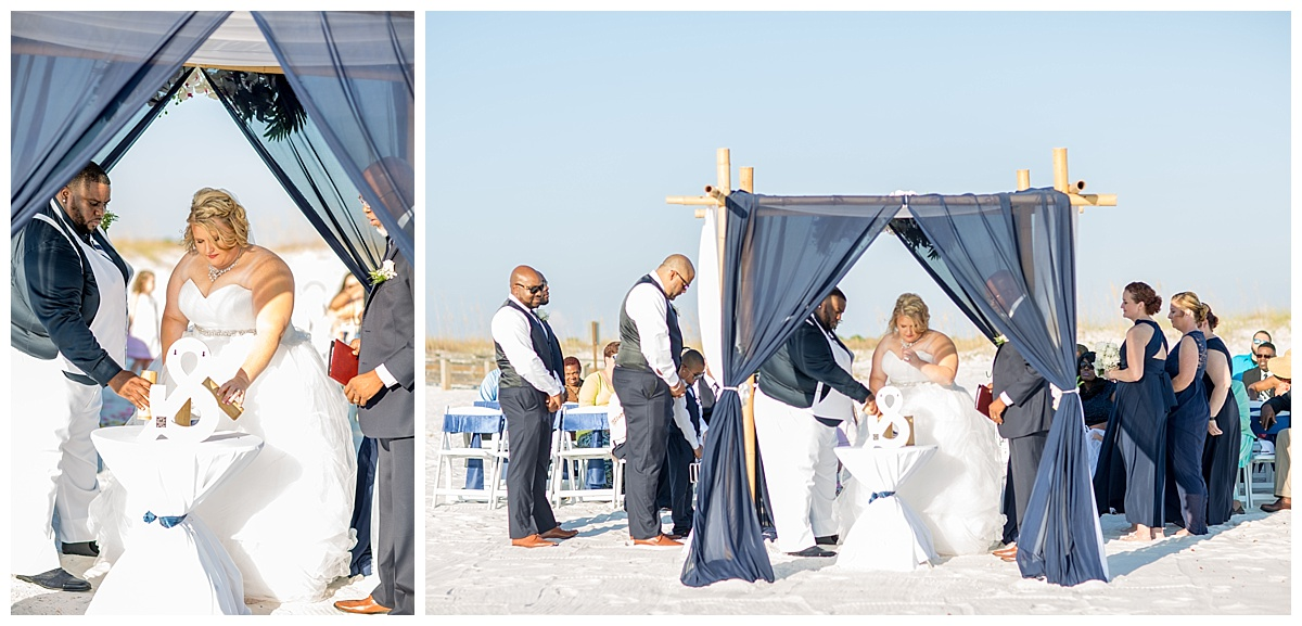 9 Weddings on the beach, Alabama.jpg