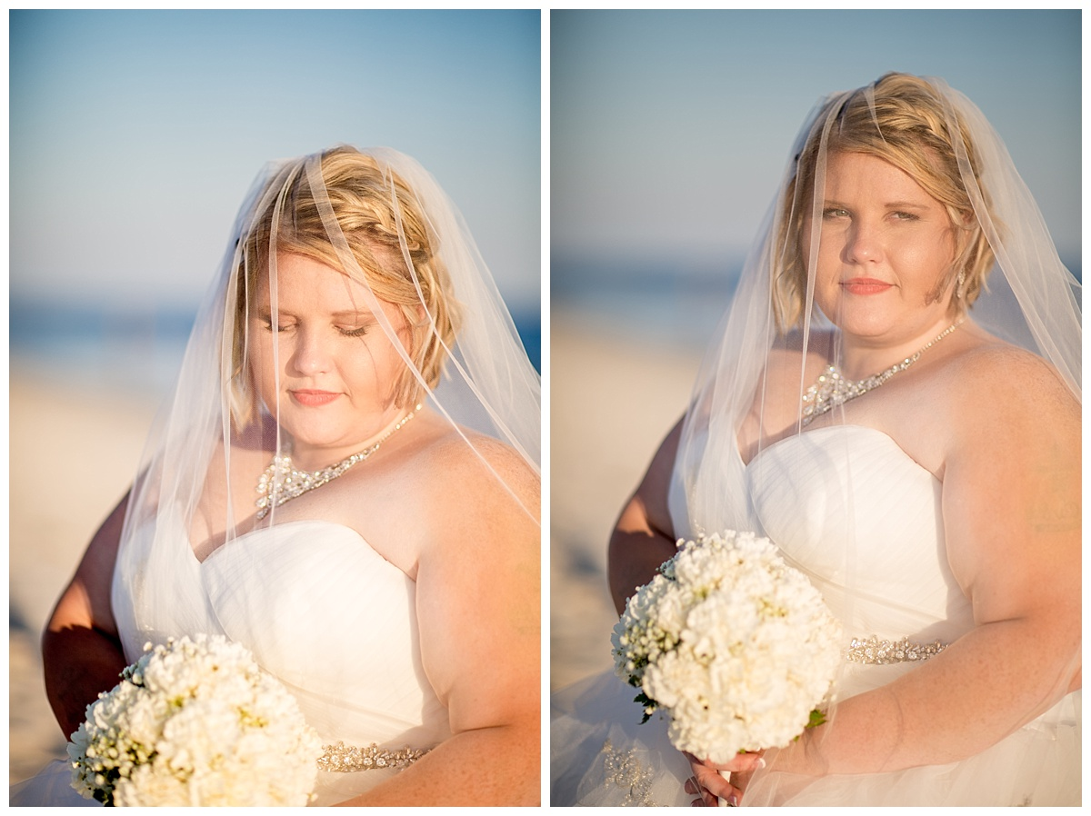 15 Wedding Photographer for beach wedding .jpg