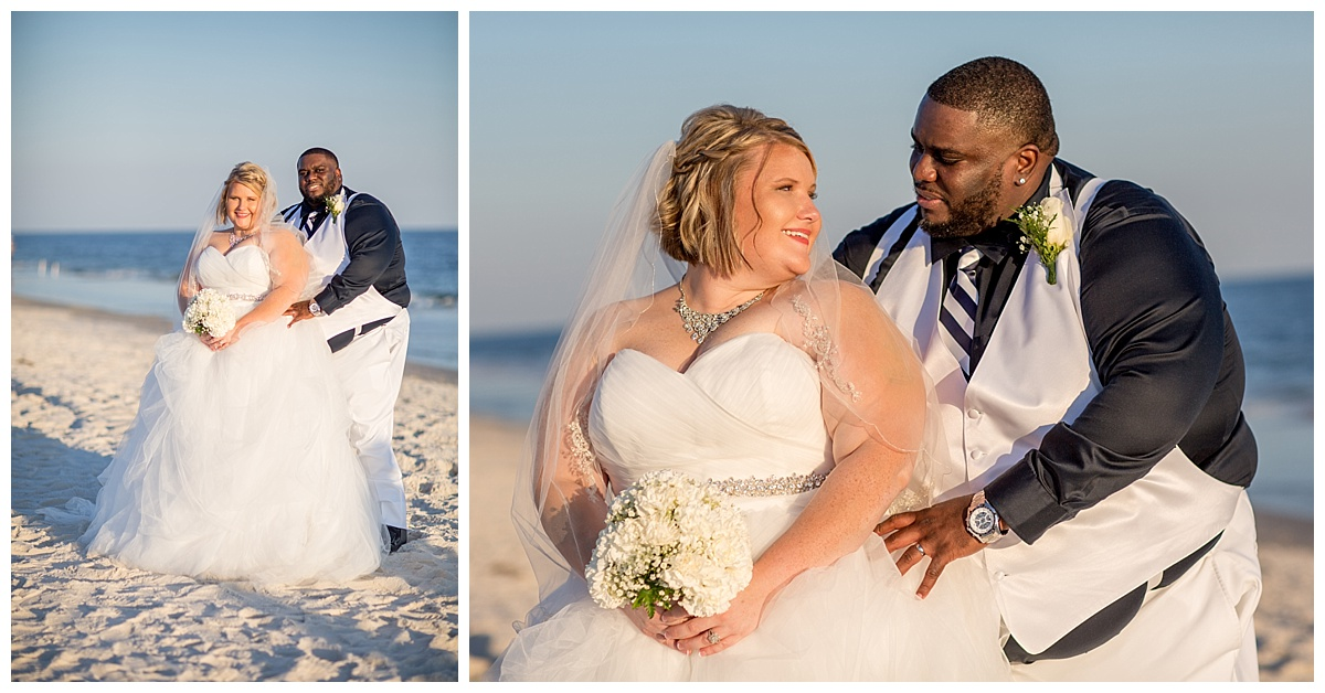 16 Wedding Minister in Gulf Shores.jpg