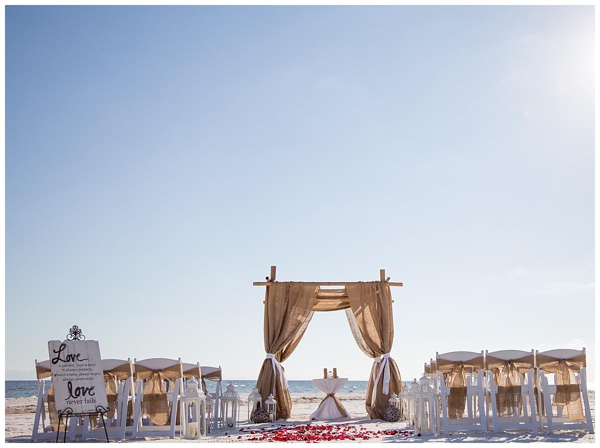 1 Burlap Beach Wedding .jpg