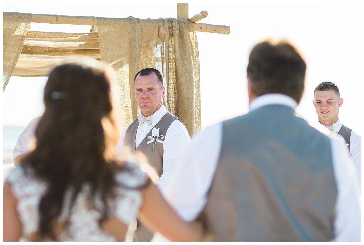 2 Wedding in Gulf Shores .jpg