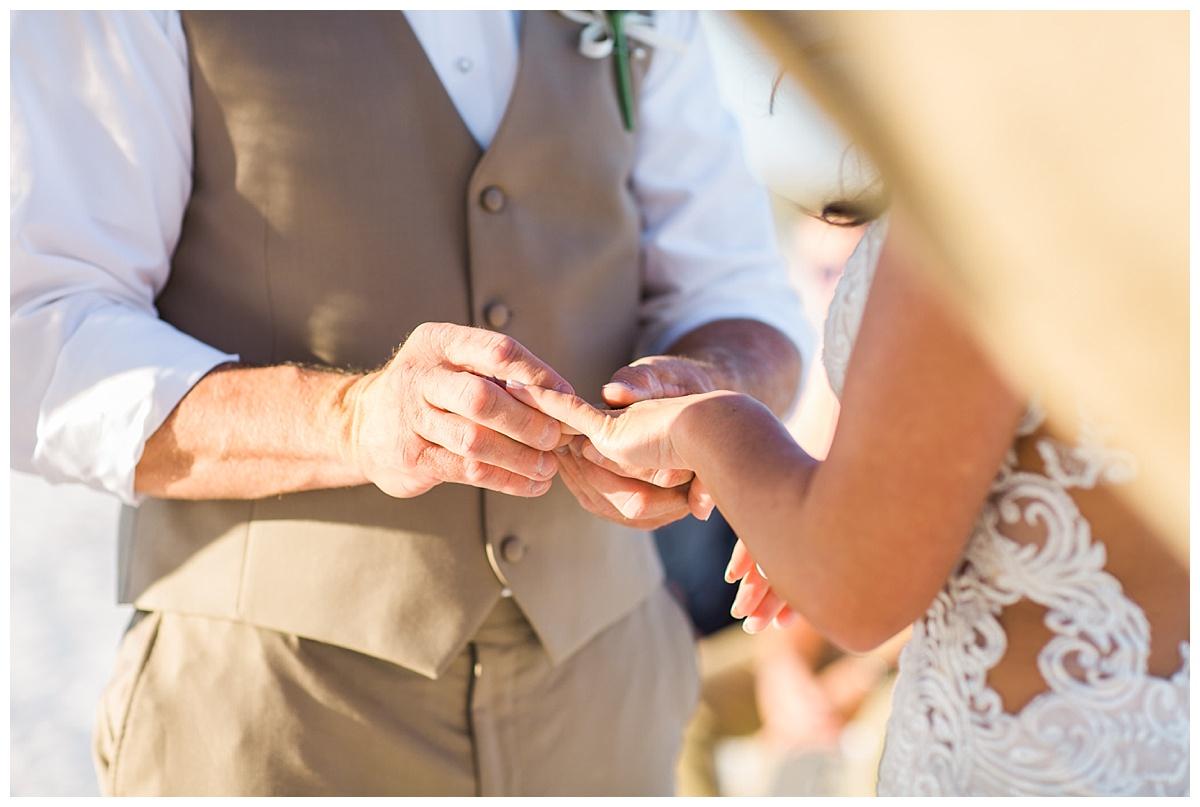 4 Wedding Venues in Alabama.jpg