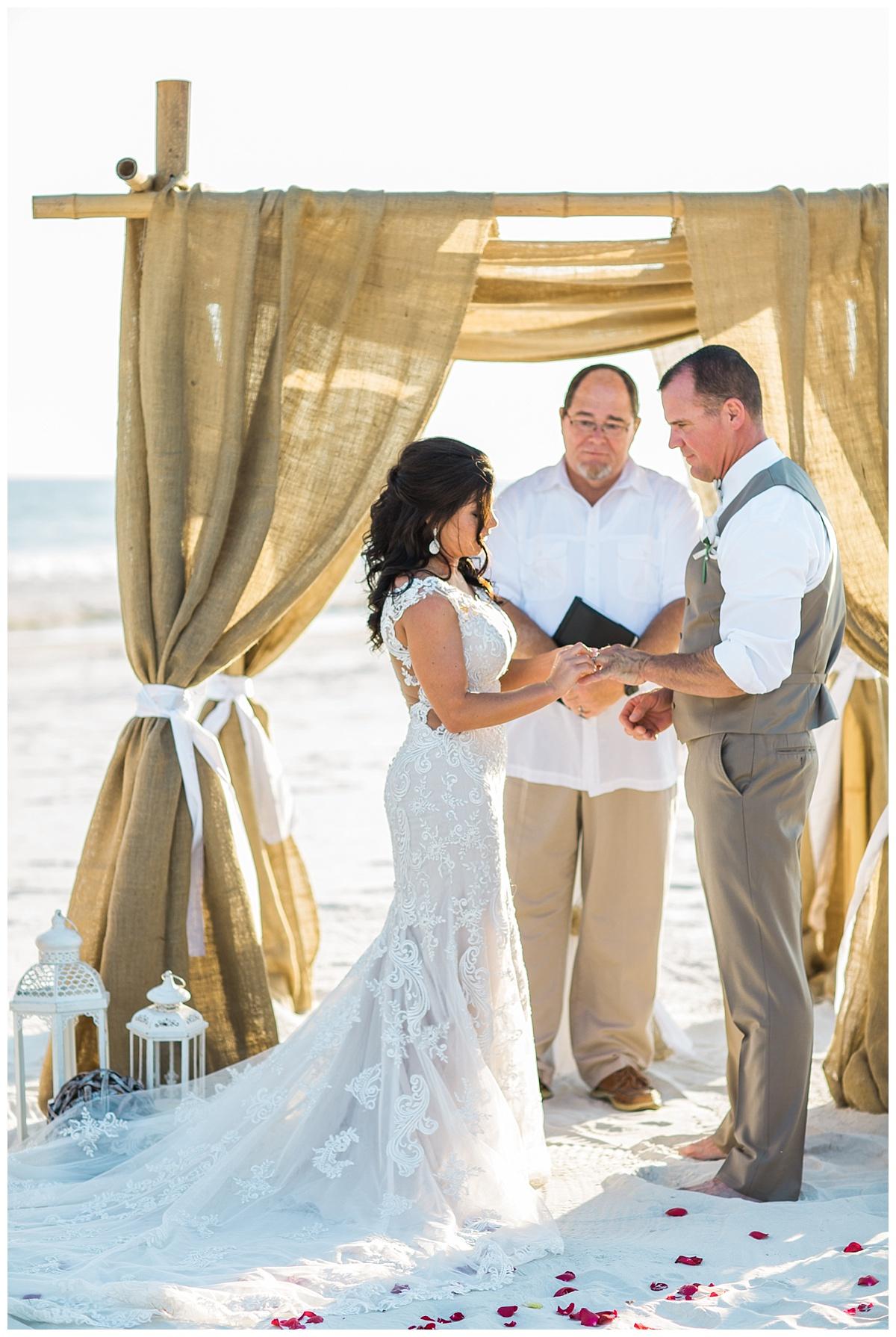 5 Married in Alabama.jpg