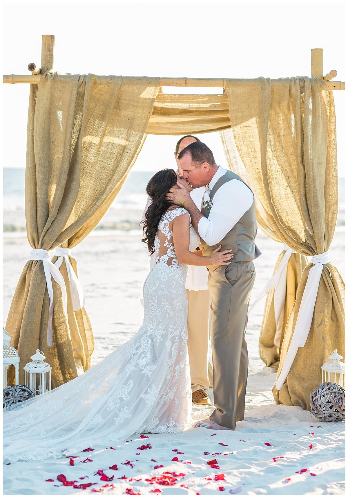 7 Wedding Arch Burlap.jpg