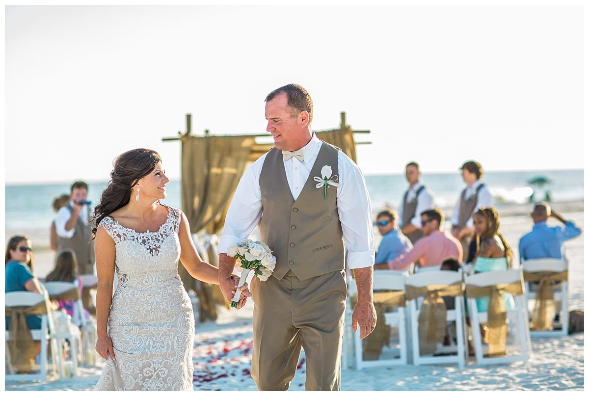8 Alabama Beach Wedding.jpg