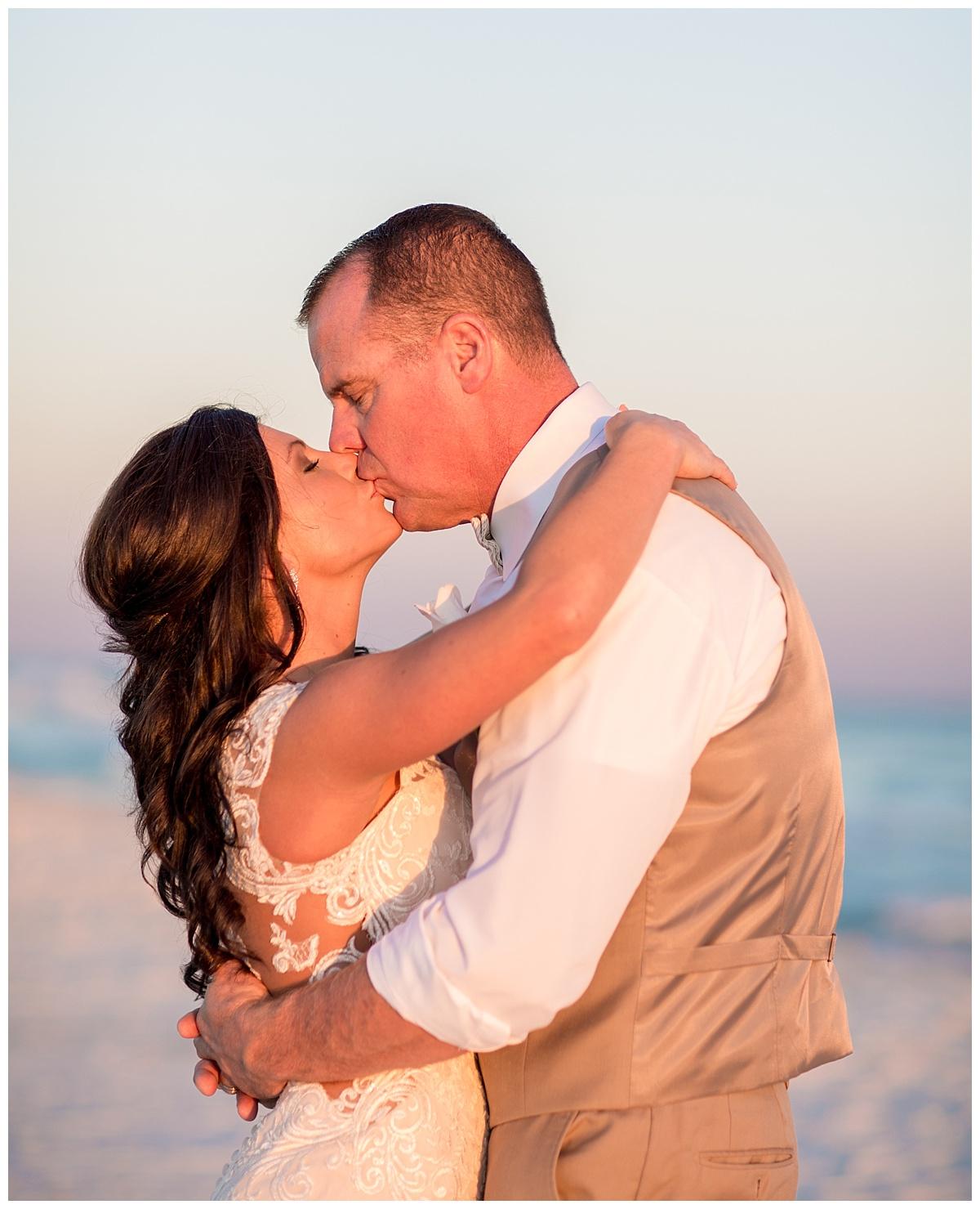 13 Sunset wedding in Gulf Shores .jpg