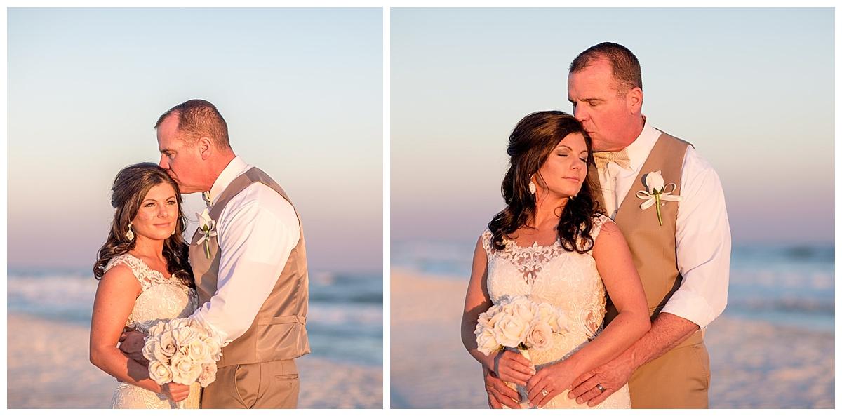 11 Alabama Bride .jpg