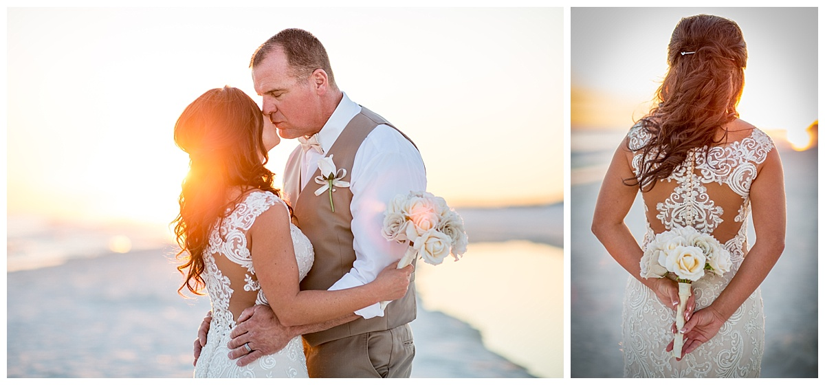 16 Wedding Photographer in Gulf Shores.jpg