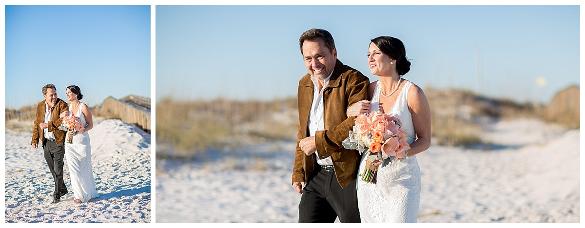 104 Father walks with bride down the aisle .jpg