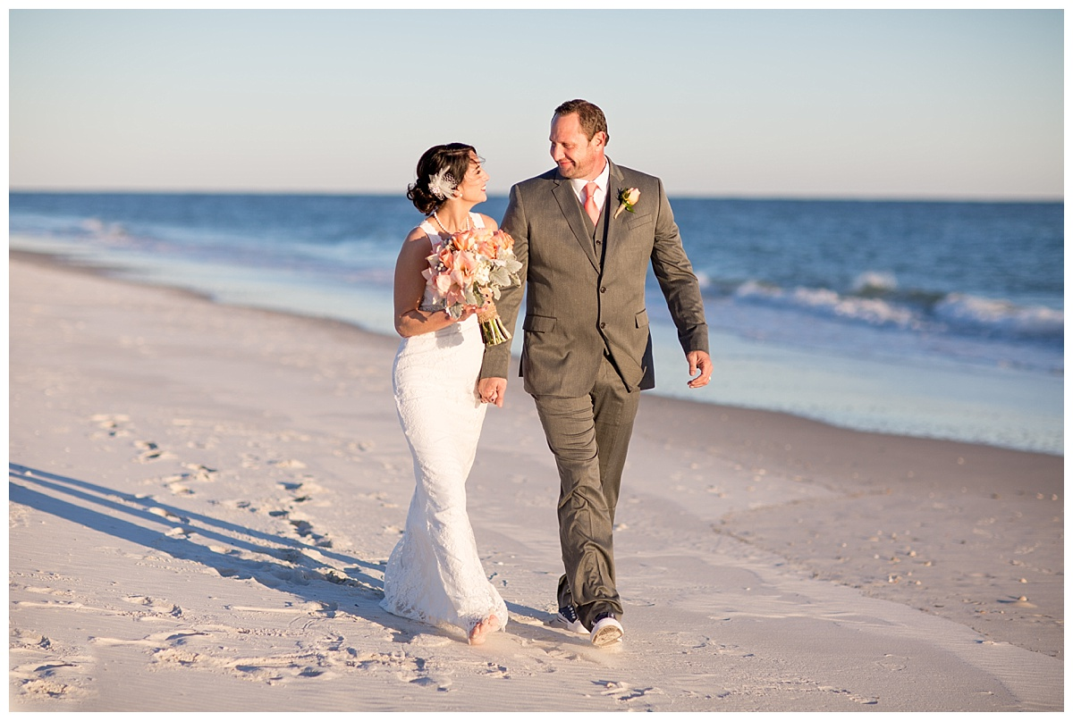115 where to get married in Alabama.jpg