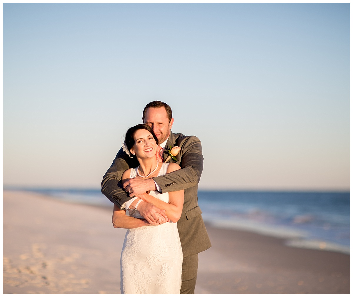 118 Small wedding in Gulf Shores .jpg