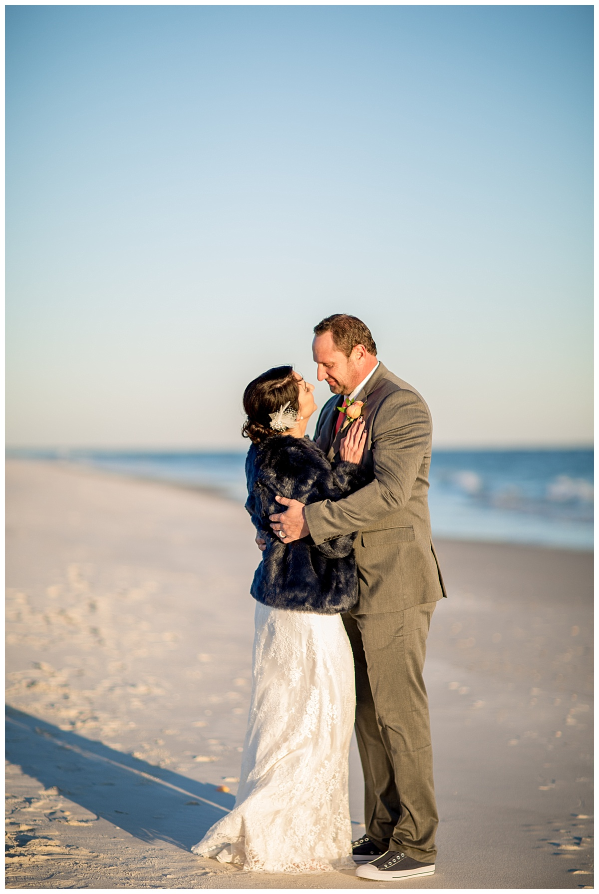 119 Romantic Wedding on the beach .jpg