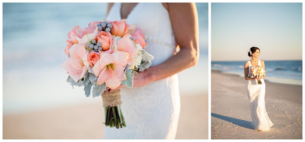 120 Beautiful wedding flowers.jpg