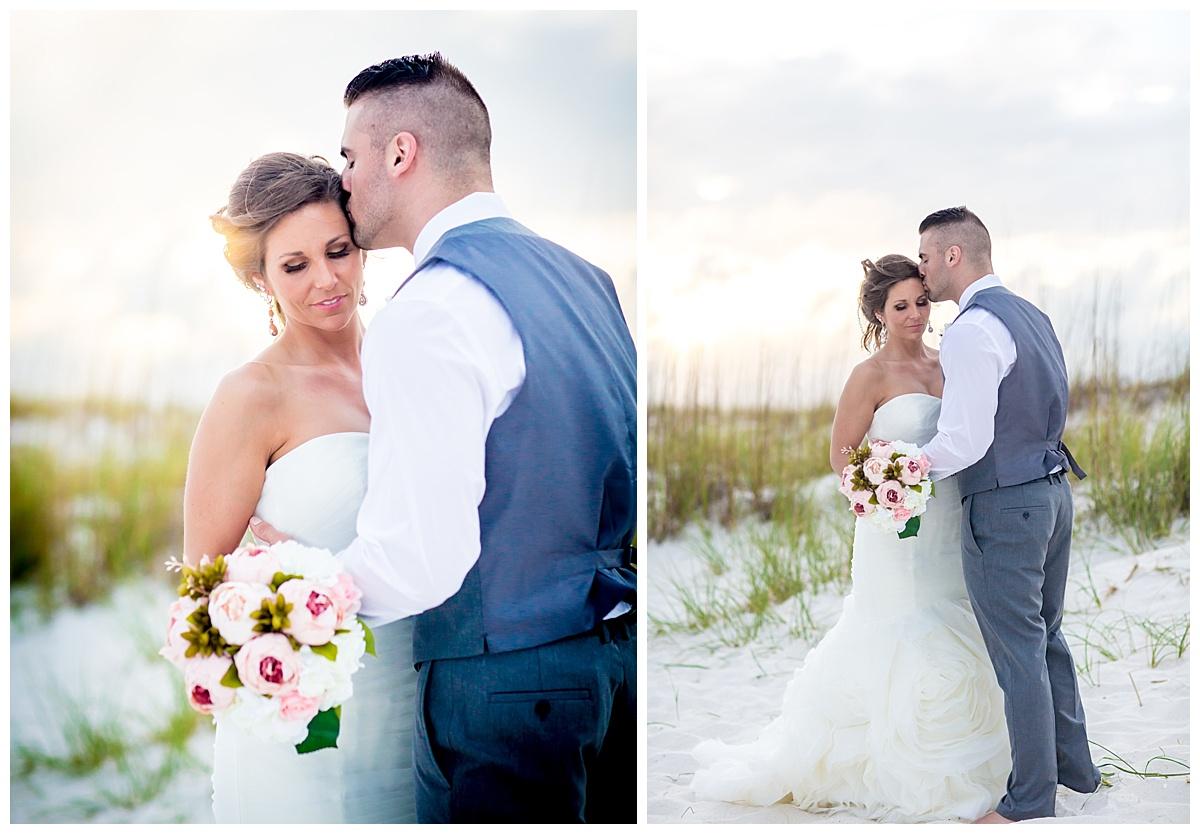 Wedding Photography in Pensacola
