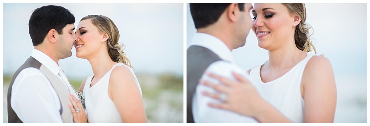 Wedding Photographer in Orange Beach