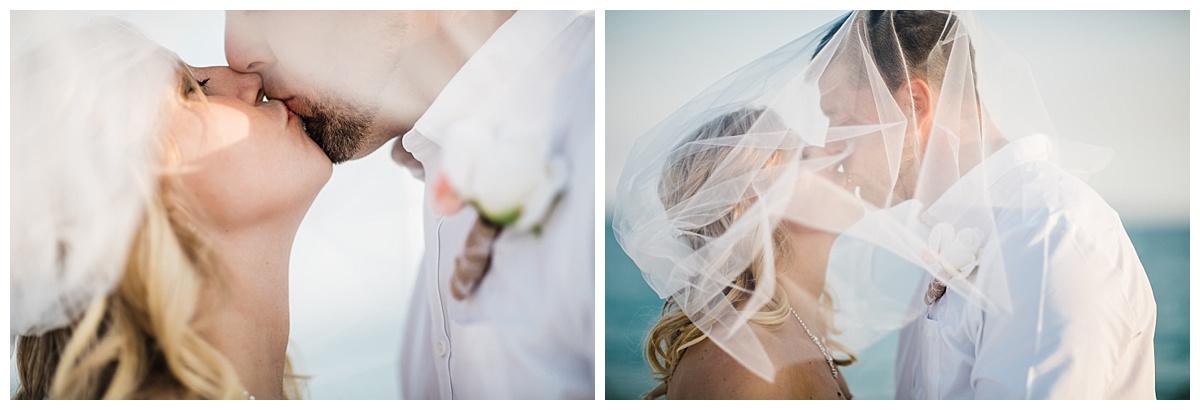 Vail Wedding Poses Ideas
