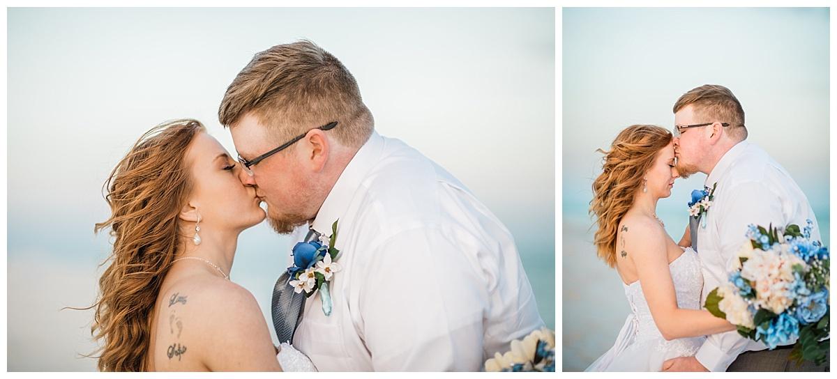 Wedding Officiant in Pensacola