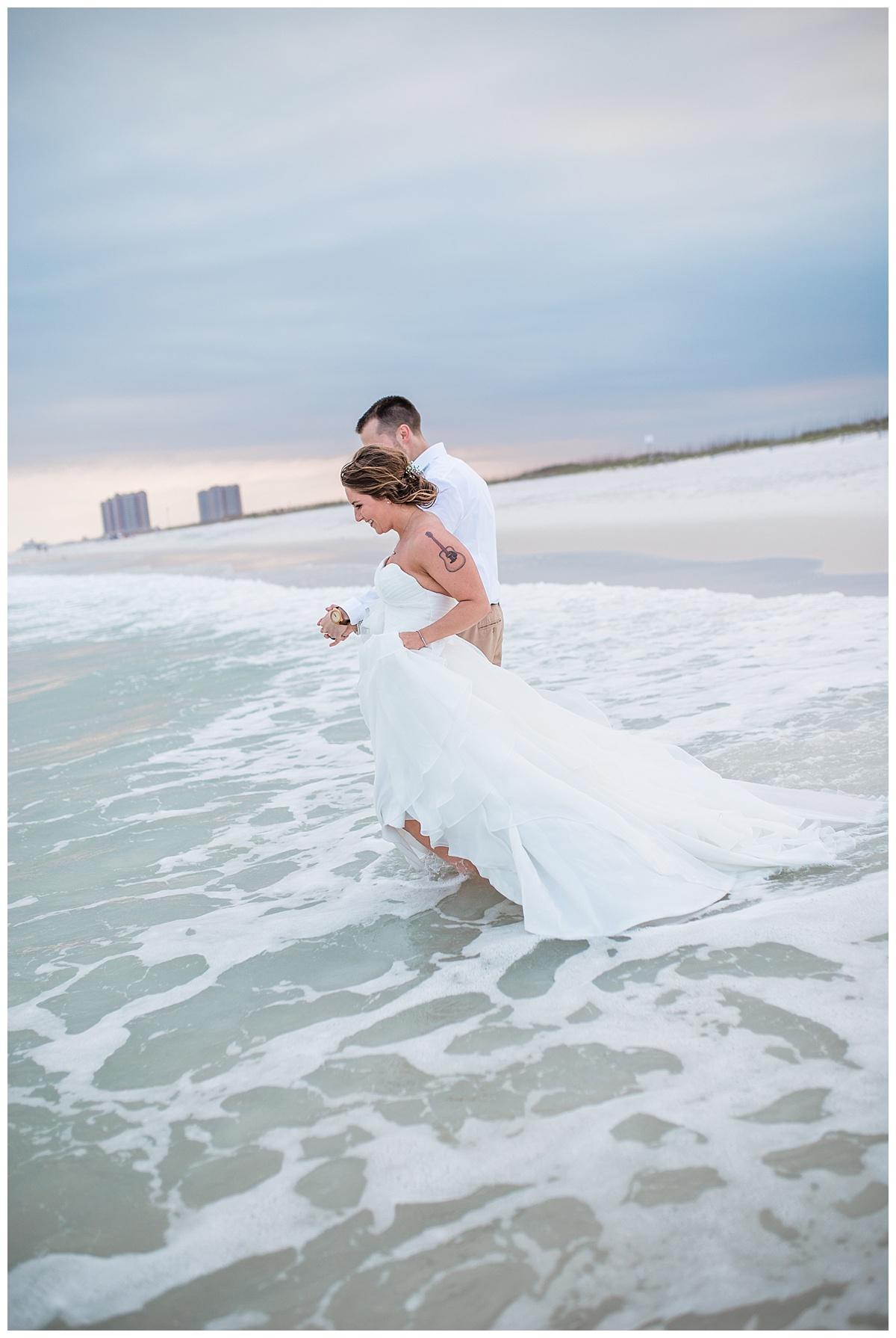 Wedding Venues in Gulf Shores