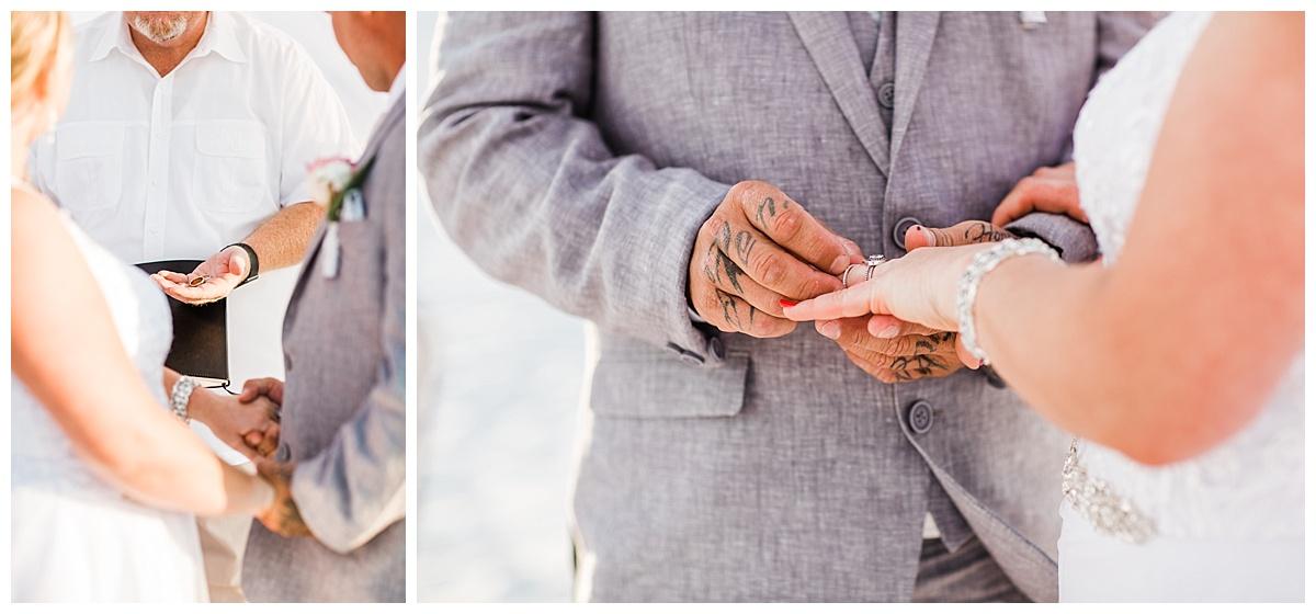 Wedding Venue in Gulf Shores