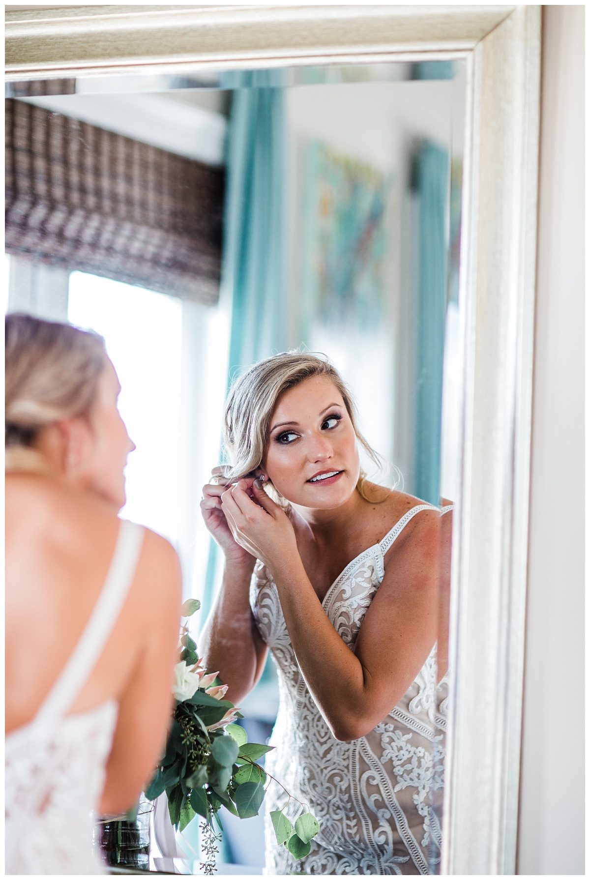 Wedding Planner in Orange Beach