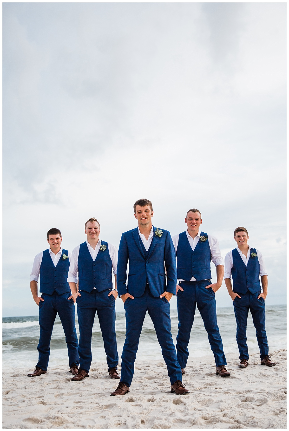 Groomsmen Pictures Ideas
