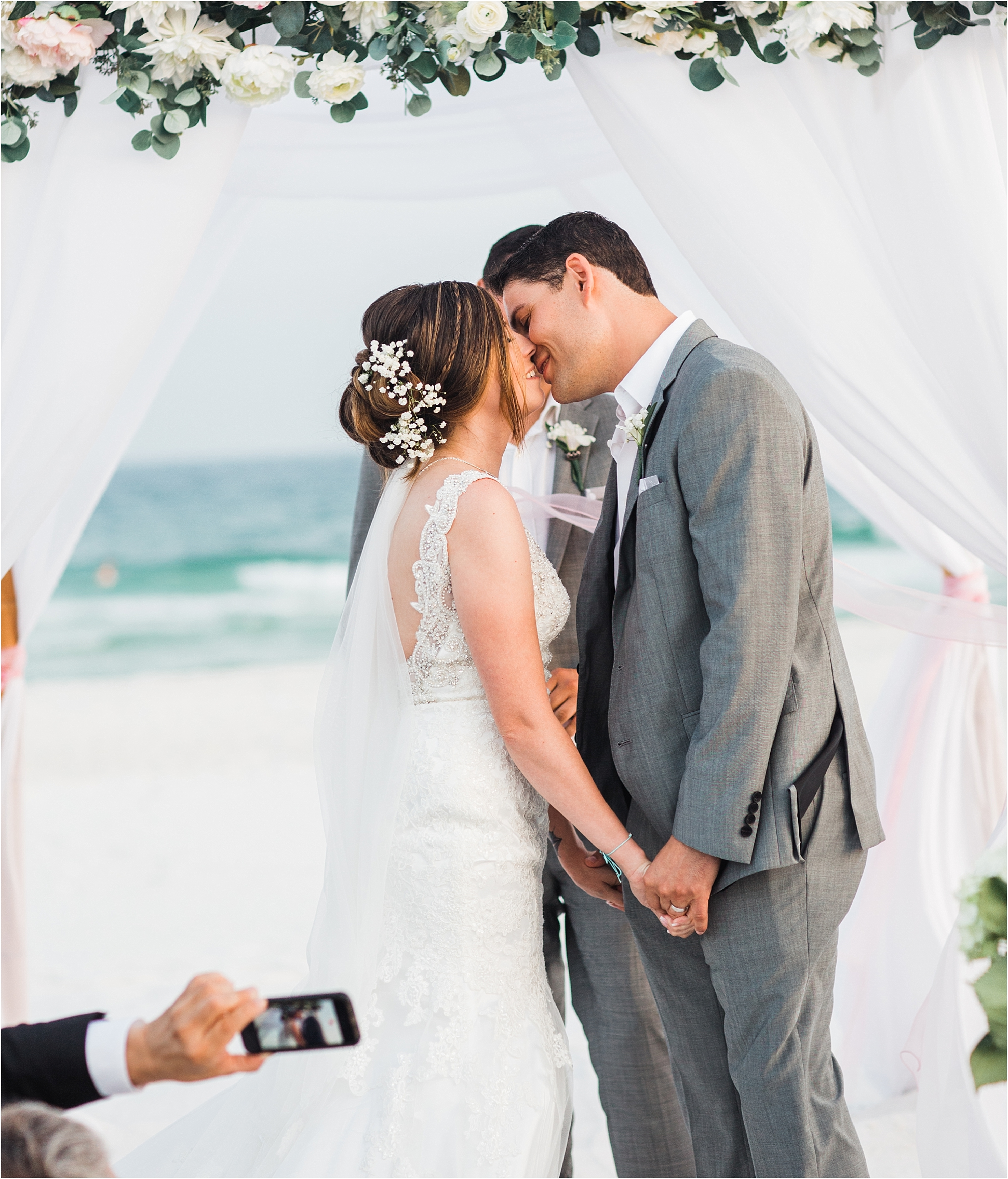 Wedding Packages in Pensacola Beach