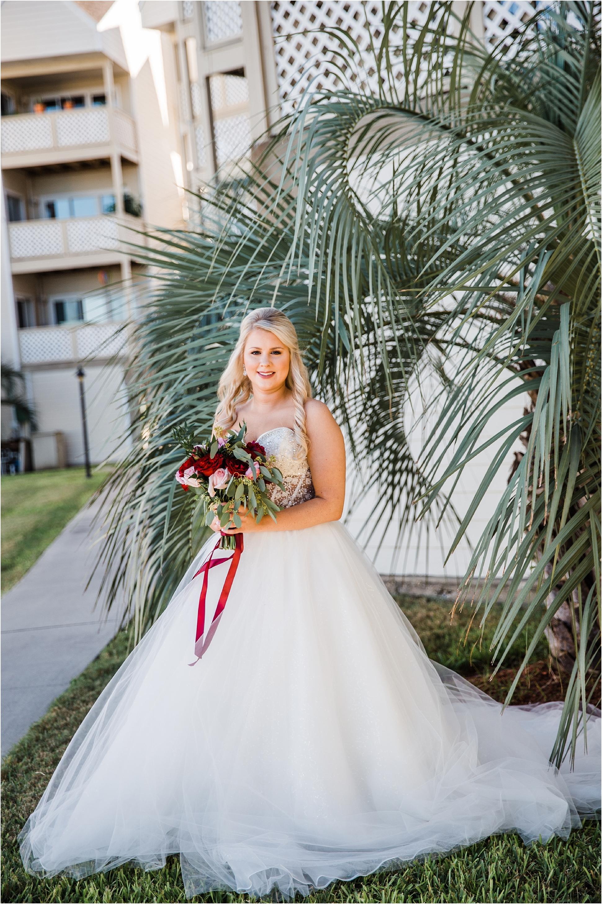 Wedding Venues in Pensacola Beach