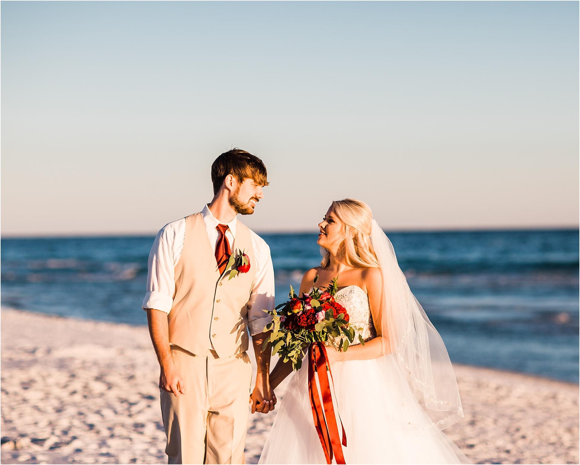 Panhadale Wedding Photographer