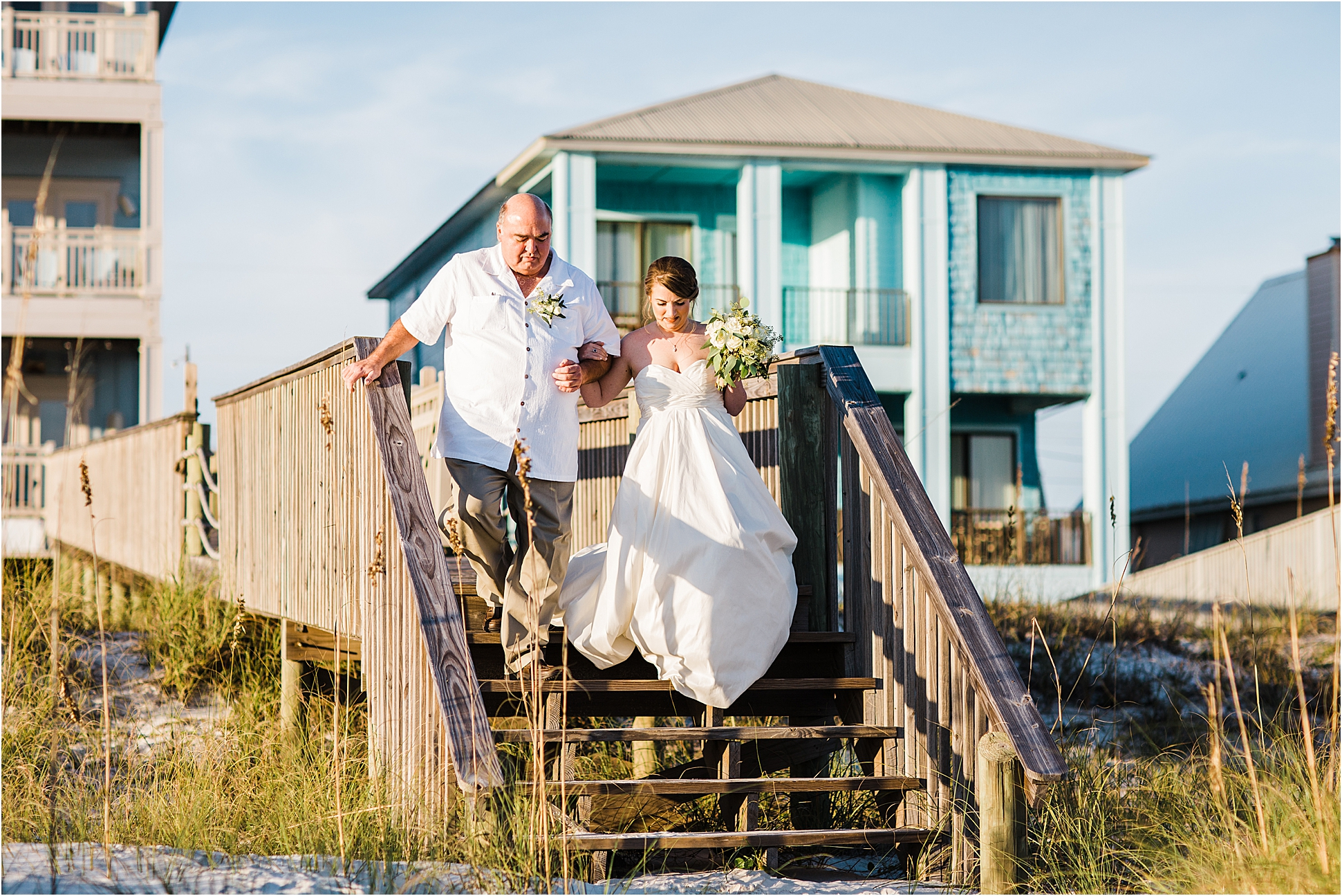 Weddings Photographer in Gulf Shores