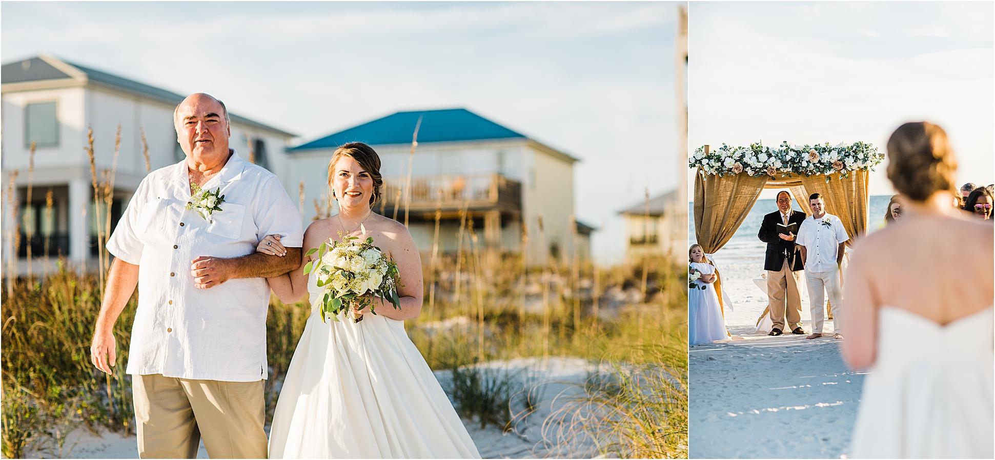 Wedding Planner in Gulf Shores
