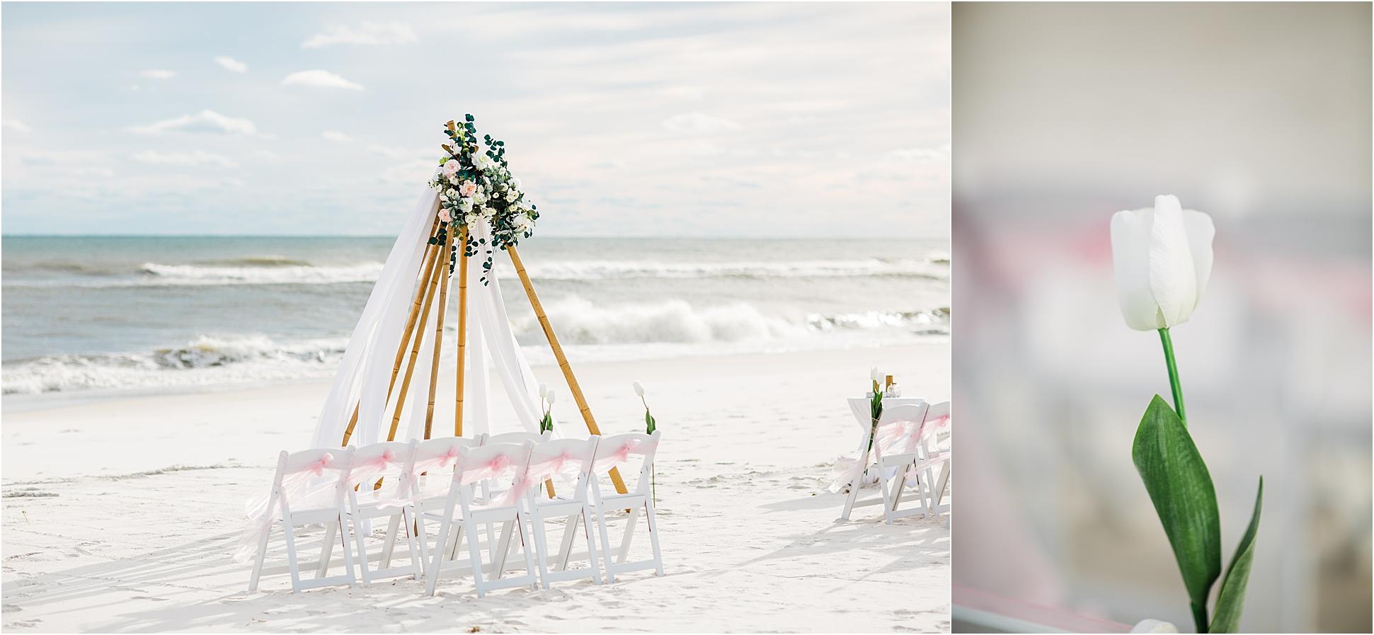 Wedding Venues In Alabama