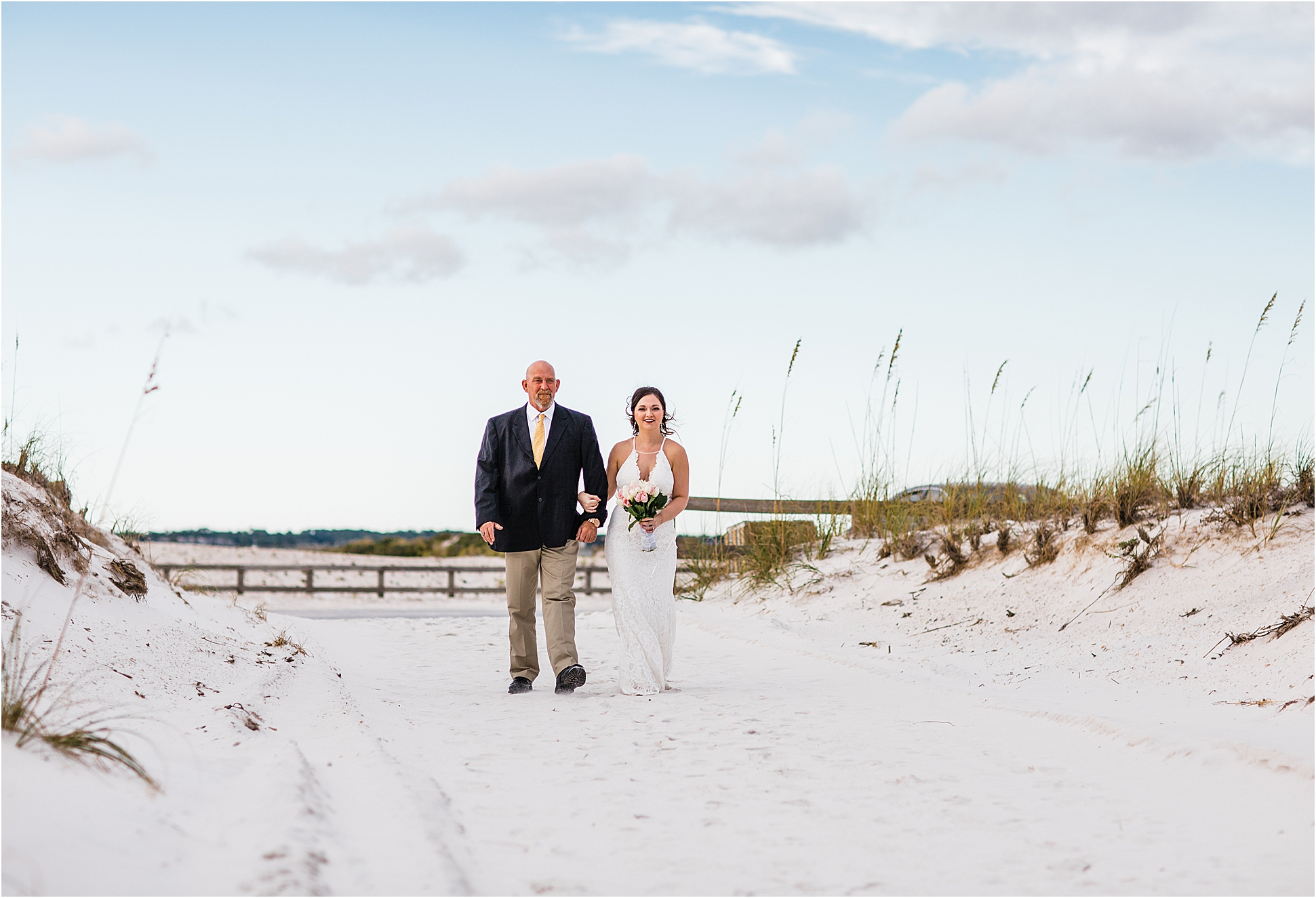Alabama Bride