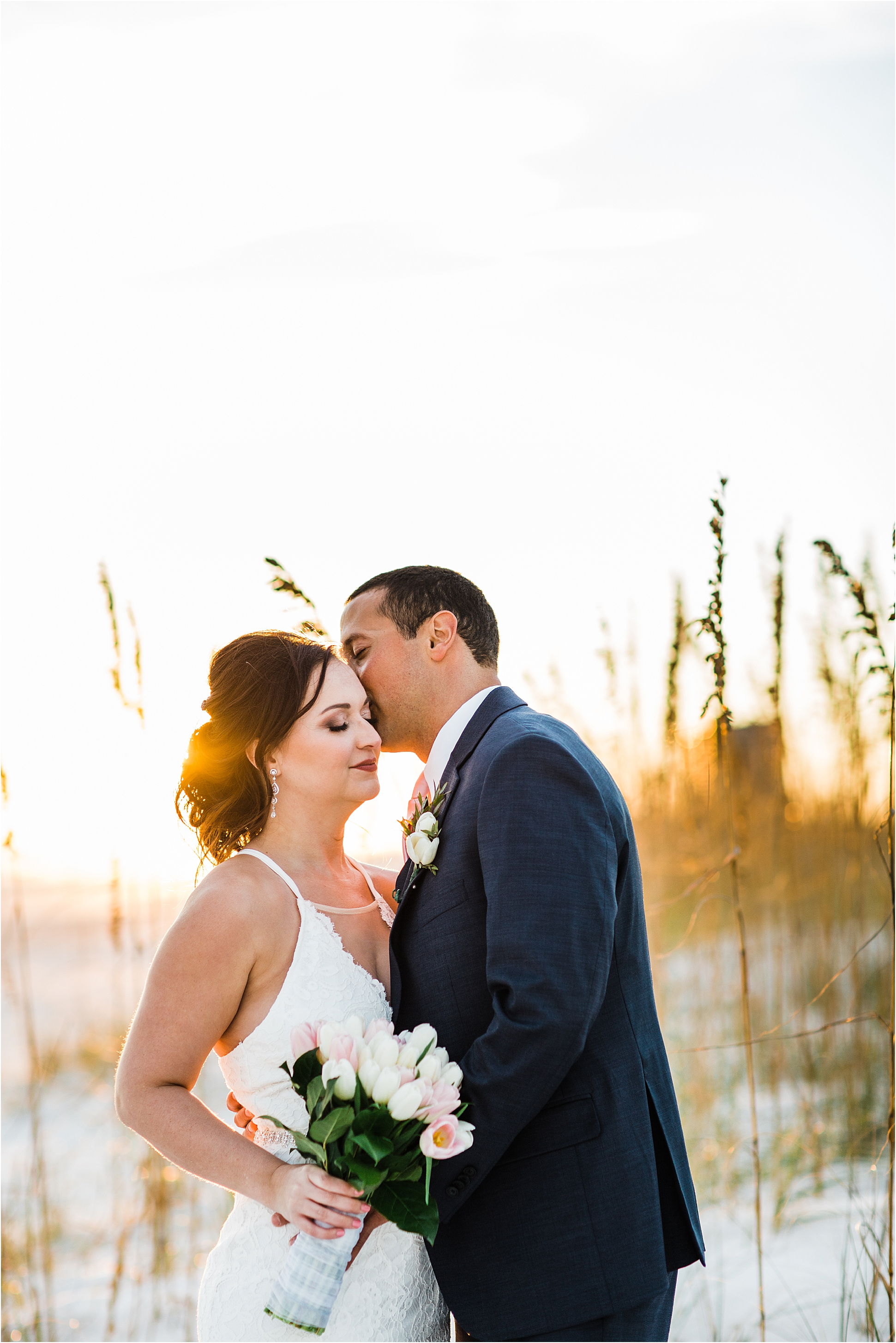 Wedding Ceremonies and Reception Packages in Gulf Shores