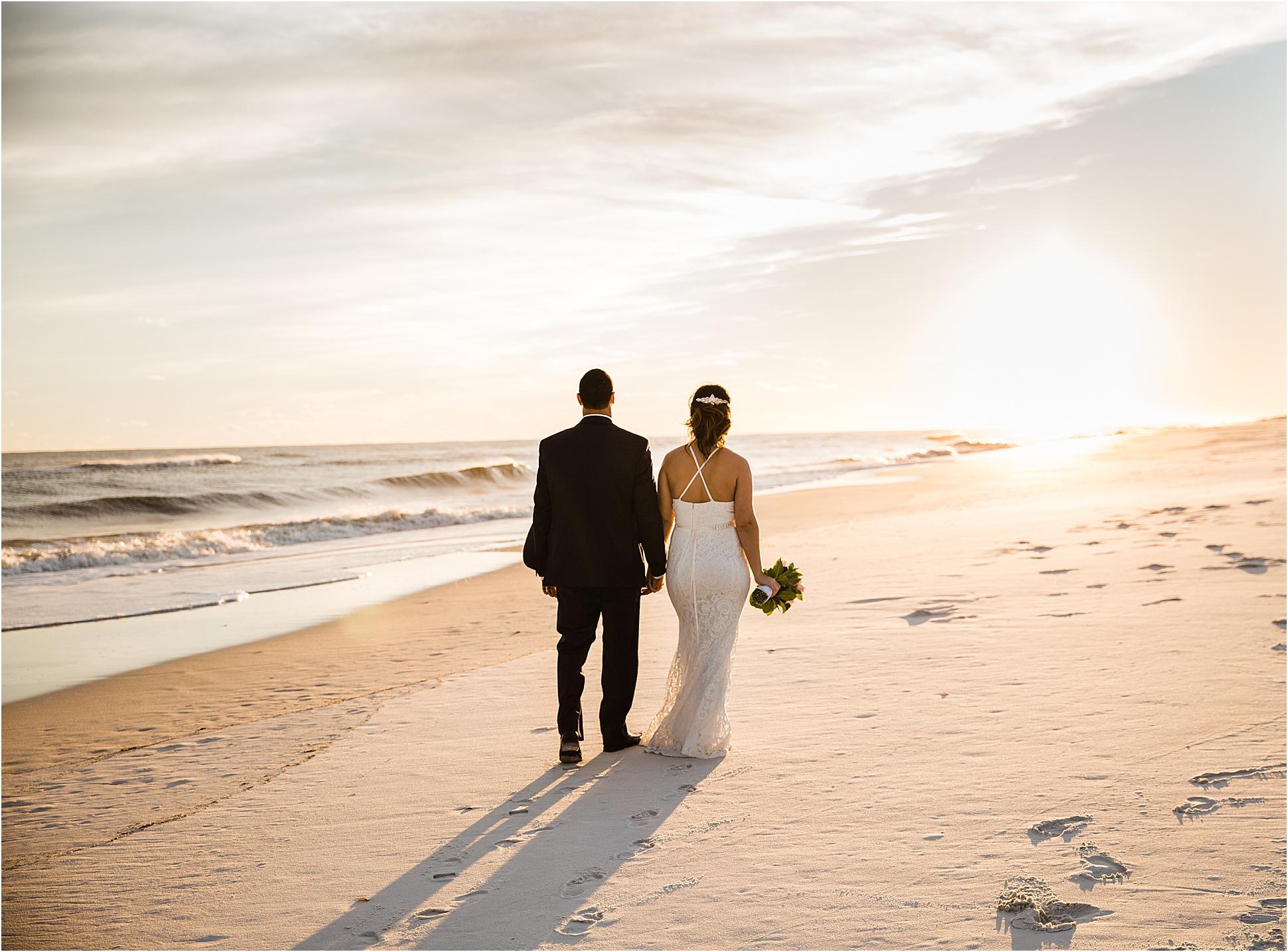 Wedding Locations in Gulf Shores