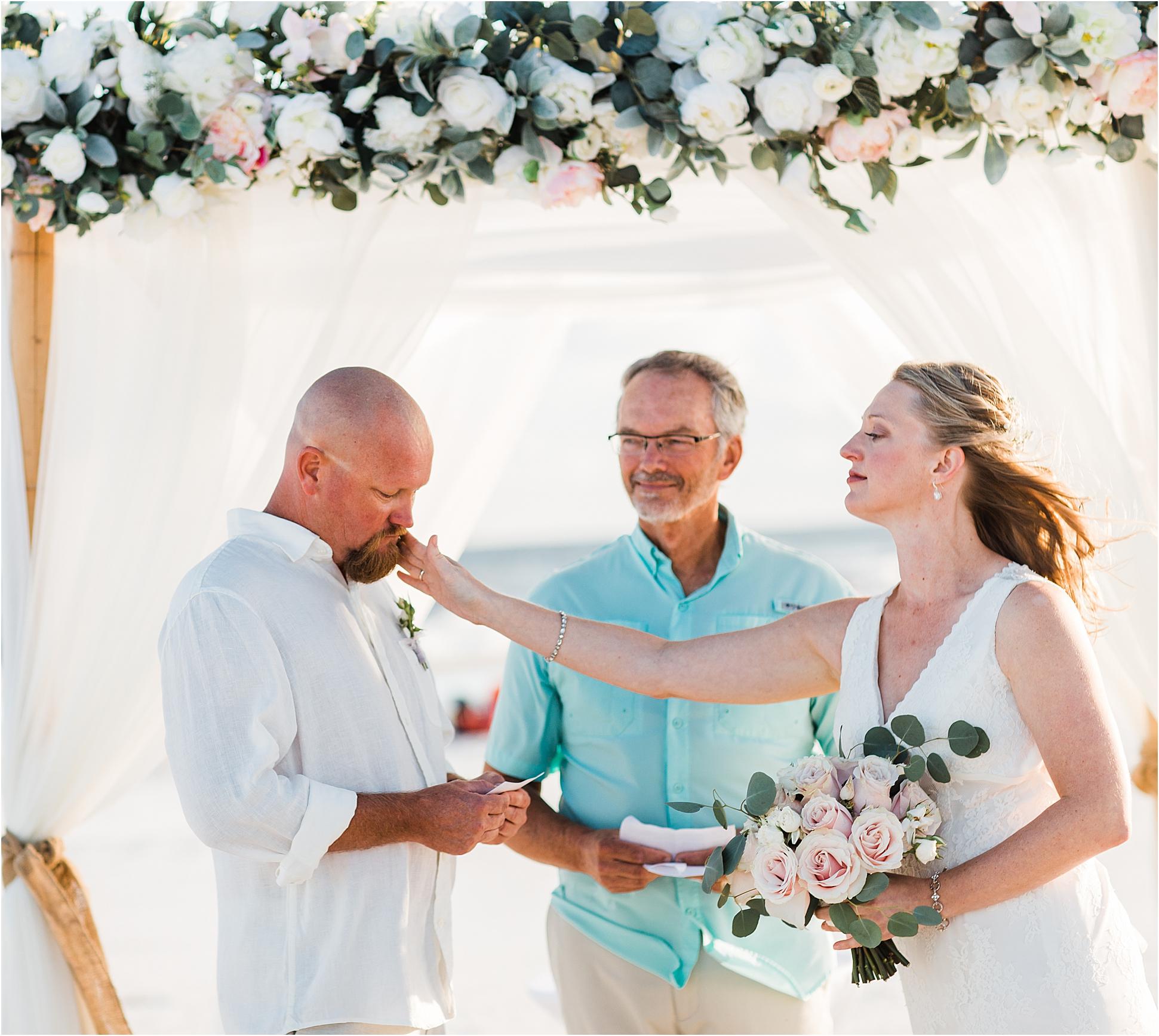 Wedding Venues in Orange Beach