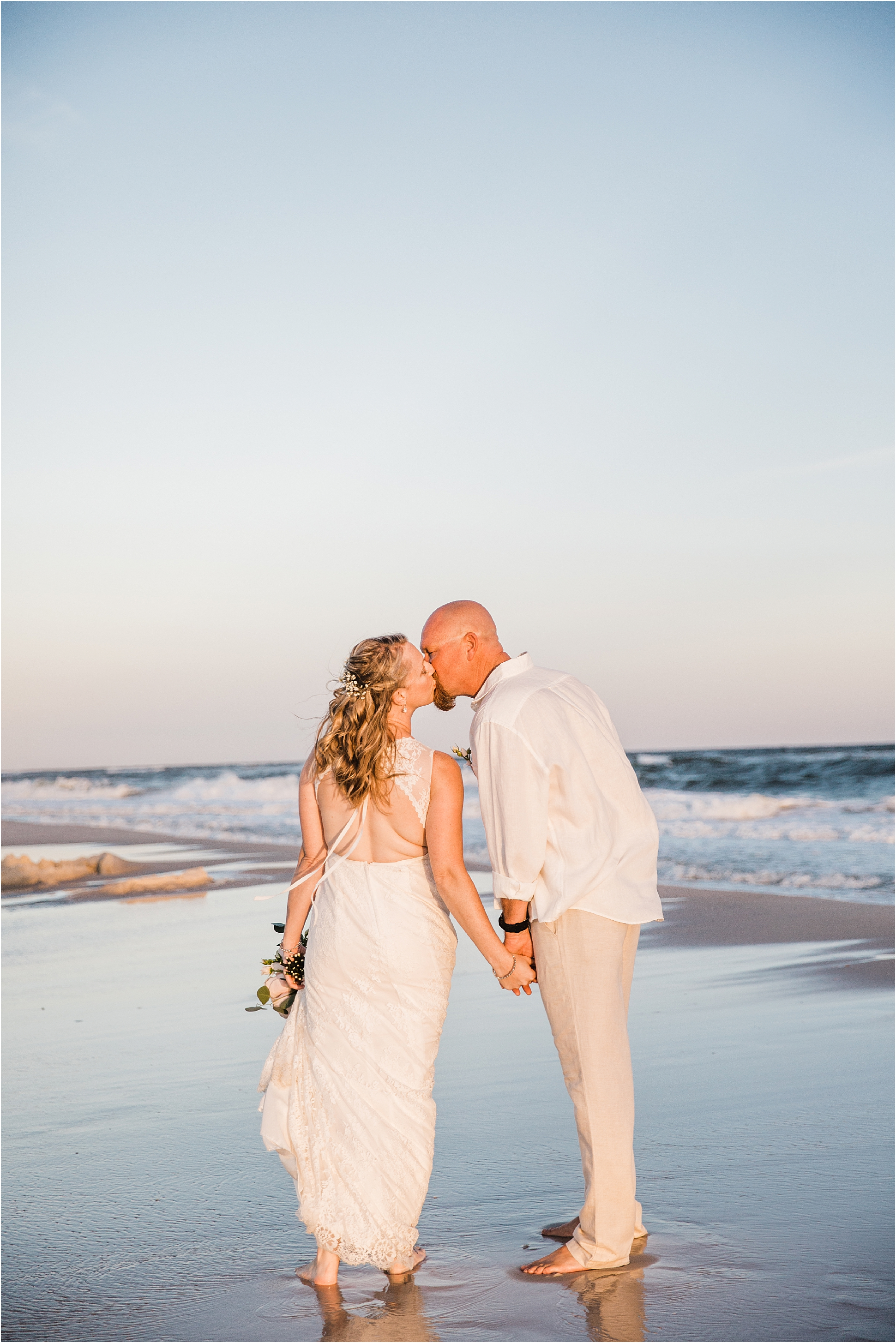 Sunset Beach Pictures Ideas