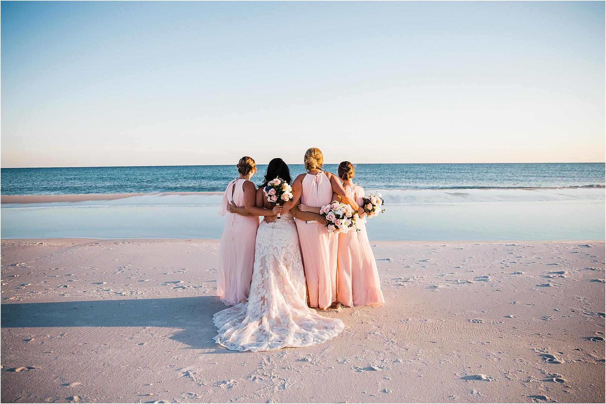 Bridesmaids Pictures Ideas