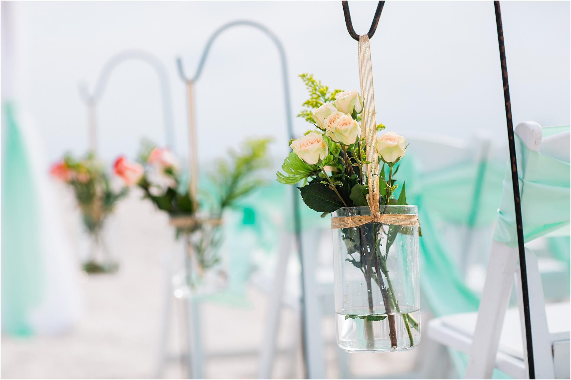 Gulf Coast Wedding Planner