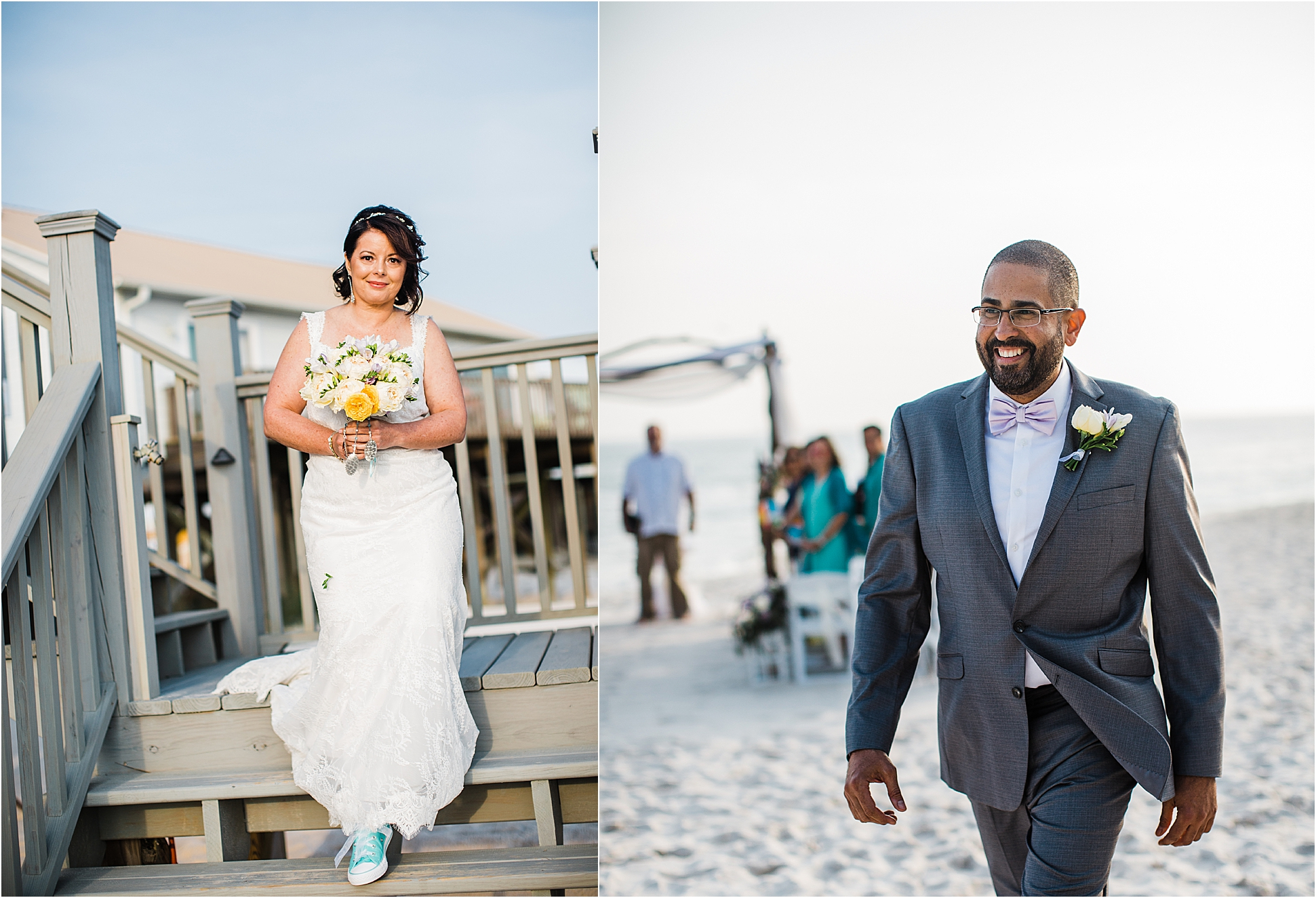 Alabama Destination Wedding
