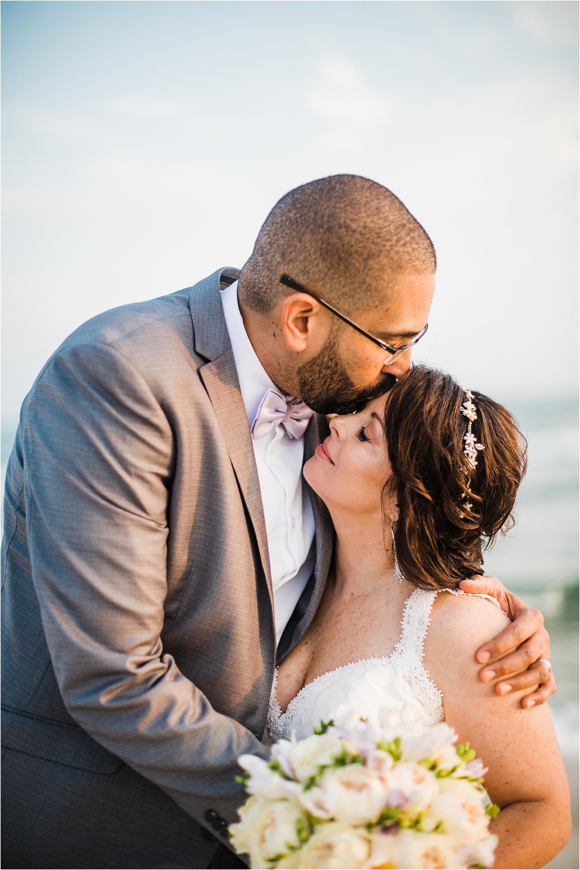 Beautiful Beach Weddings in Gulf Shores