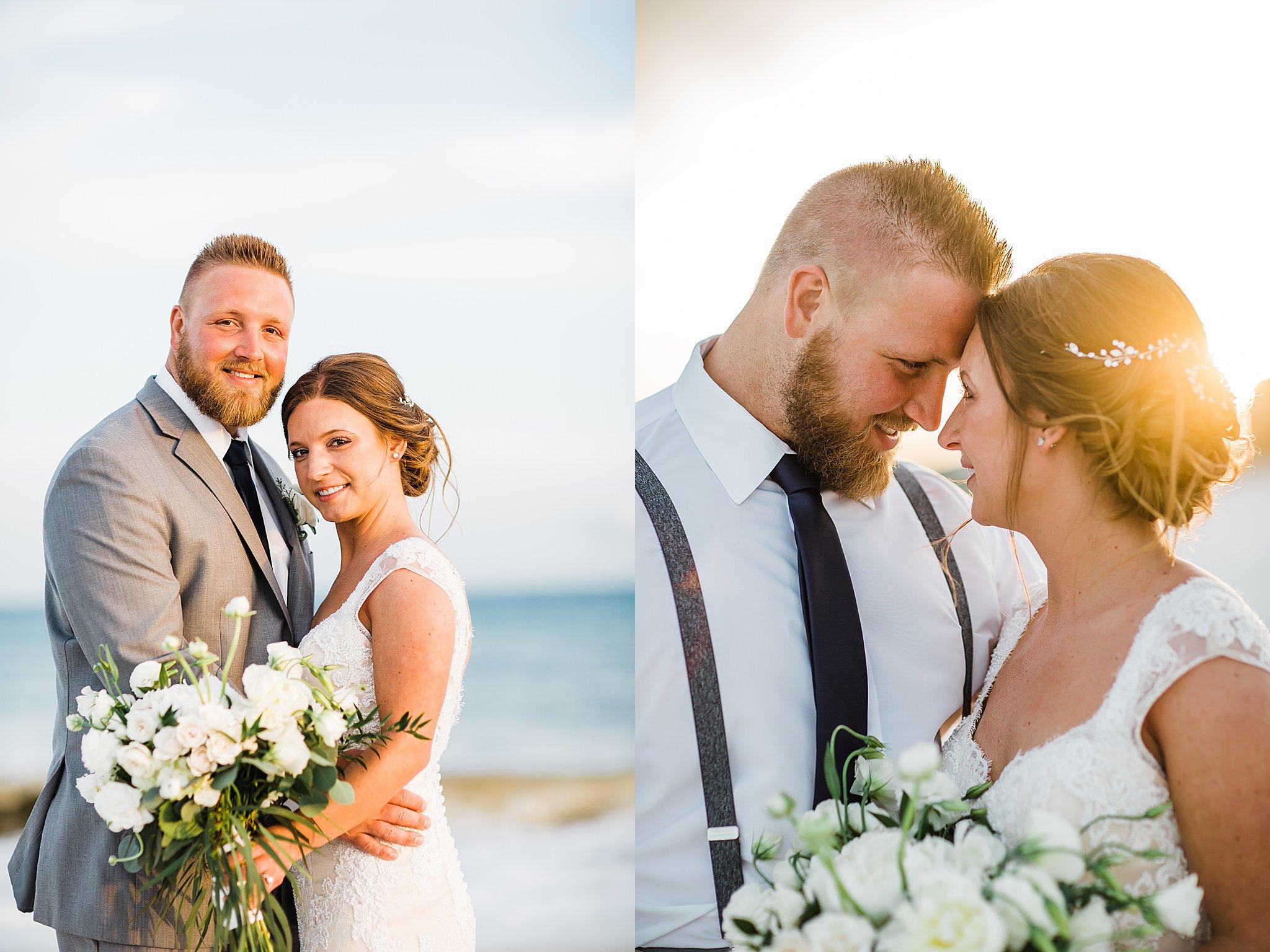 Pensacola Wedding Venue