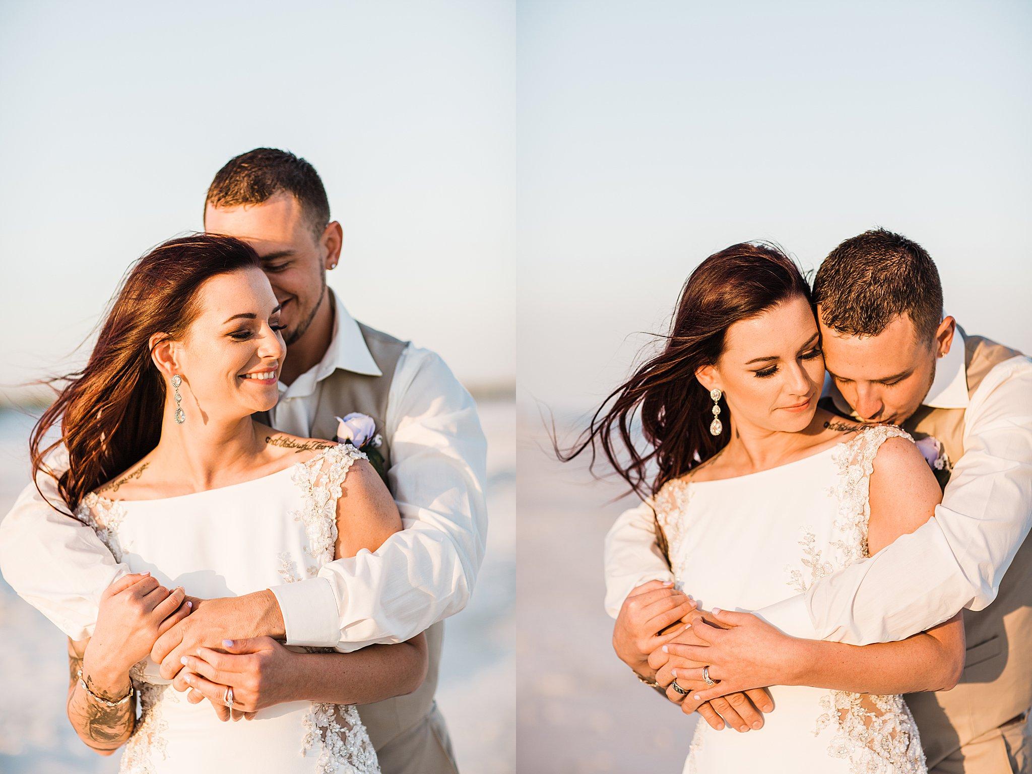 Best Wedding Photographer In Pensacola Beach