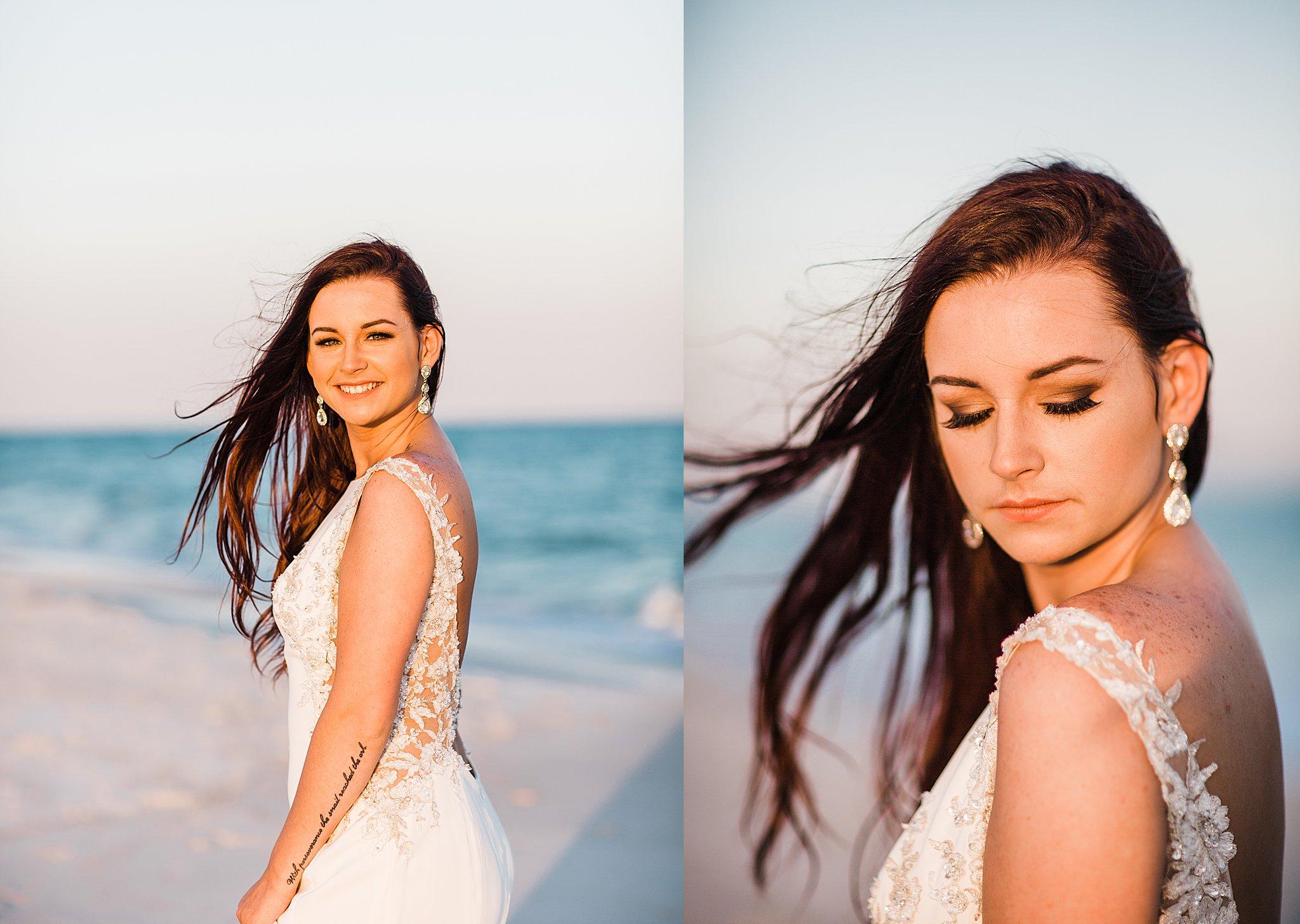 Pensacola Beach Wedding Venues
