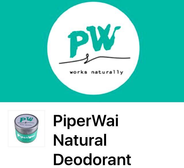 PW logo.jpeg