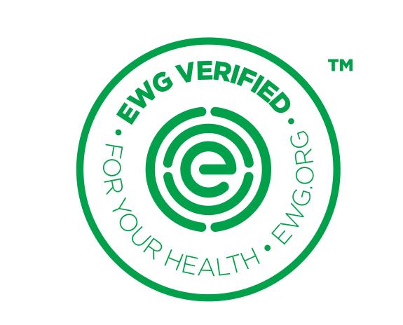 EWG_verified_logo.png
