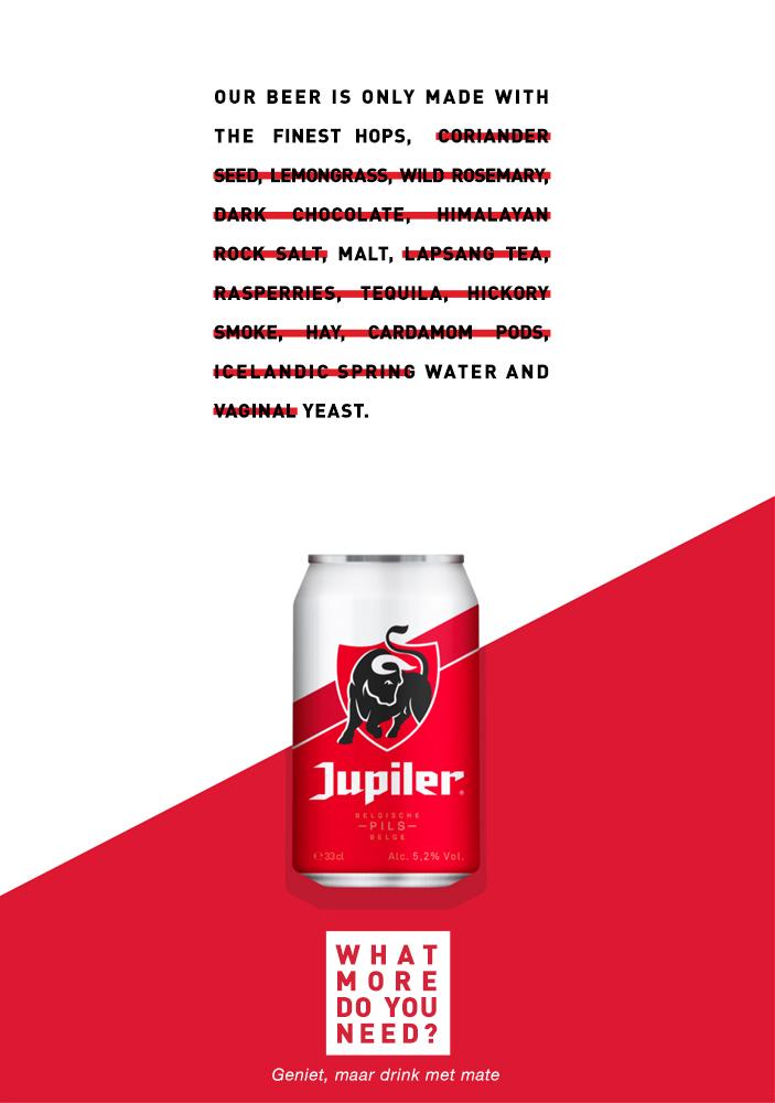 JUPILER_sml_finest hops.jpg