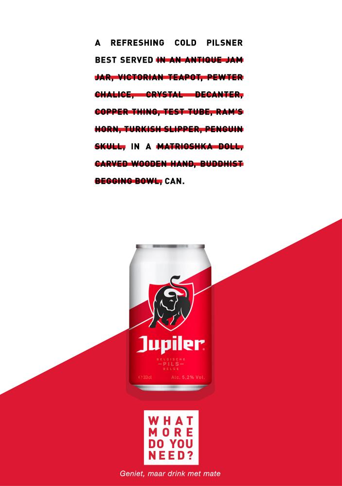 JUPILER_sml_pilsner served.jpg