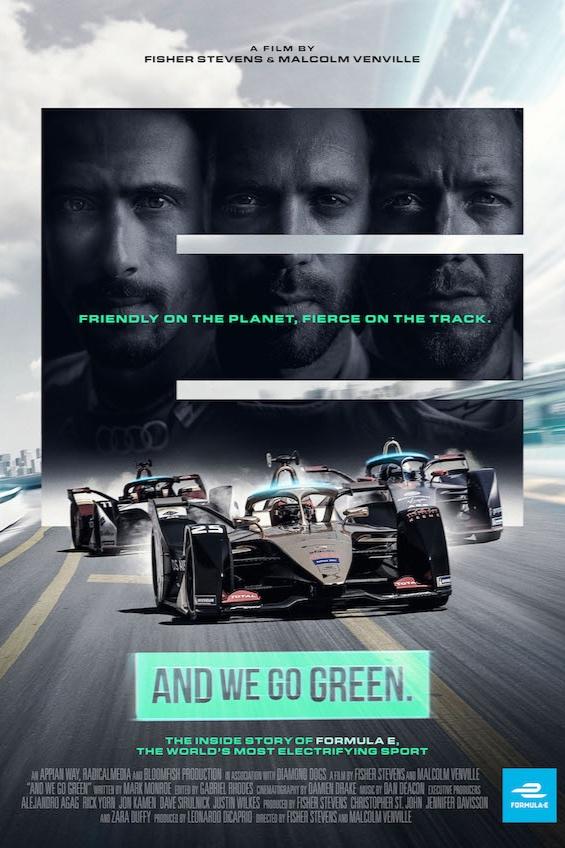 AWGG-poster-full+small.jpg