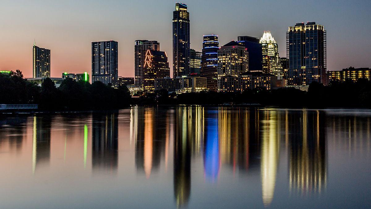Austin_Evening.jpg
