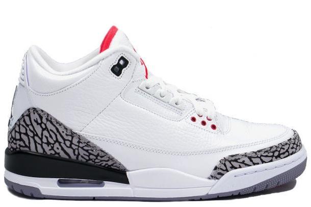 Nike-Air-Jordan-Retro-3-Sneakers-Cement1.jpg